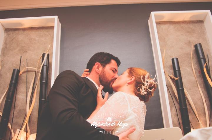 boda rufo y maricarmen _0103