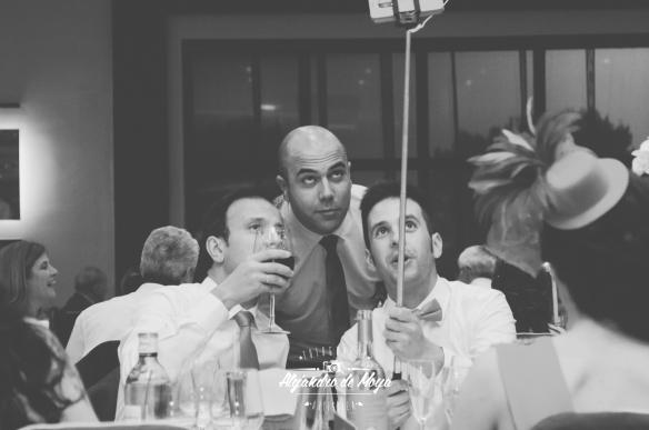 boda rufo y maricarmen _0104