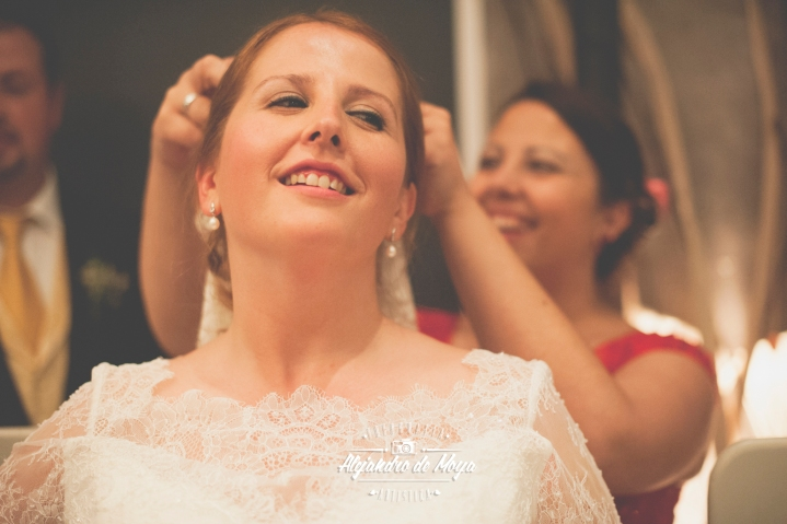 boda rufo y maricarmen _0105