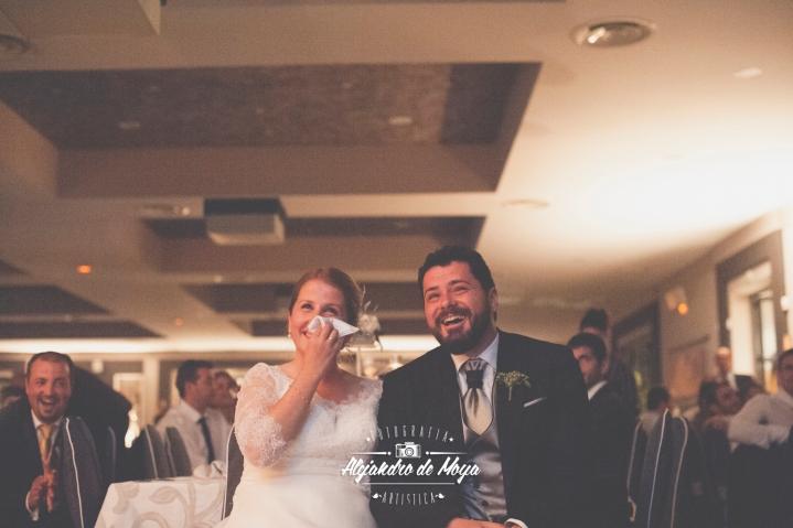 boda rufo y maricarmen _0110