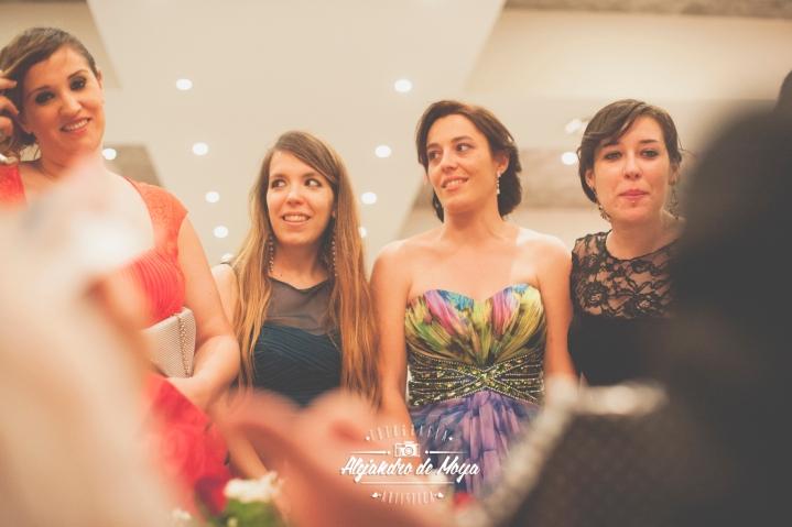 boda rufo y maricarmen _0112
