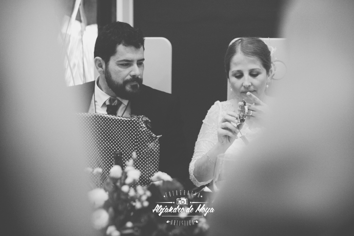 boda rufo y maricarmen _0113