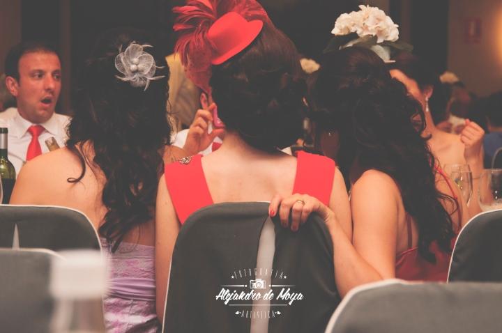 boda rufo y maricarmen _0114