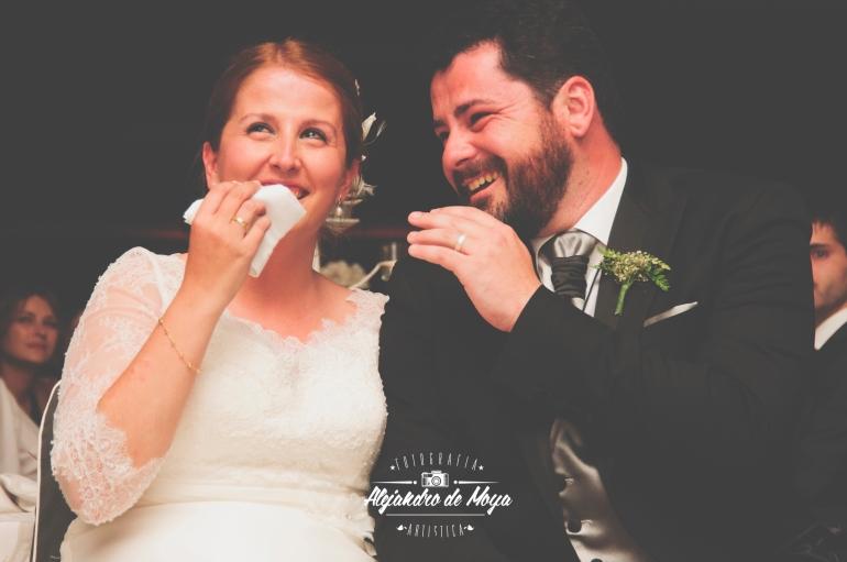 boda rufo y maricarmen _0115
