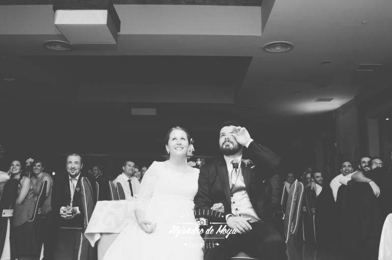 boda rufo y maricarmen _0116