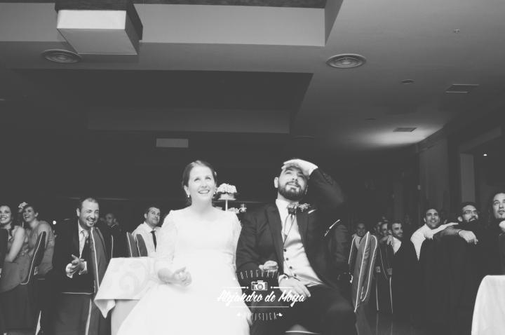 boda rufo y maricarmen _0117