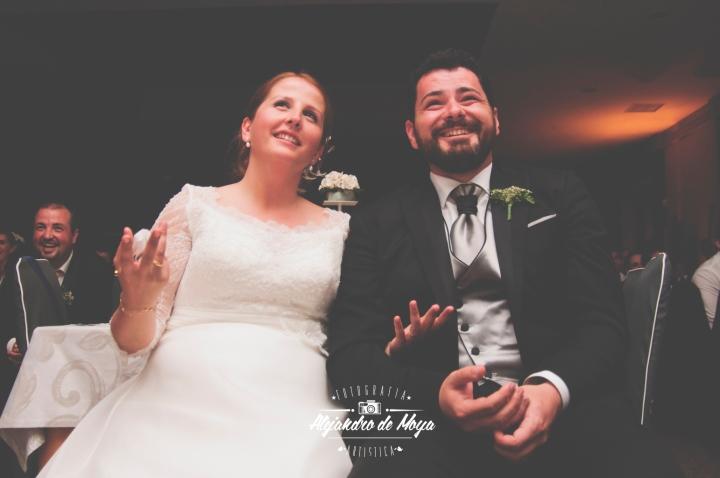 boda rufo y maricarmen _0118