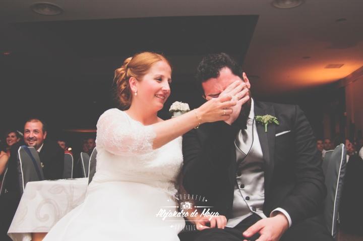 boda rufo y maricarmen _0119