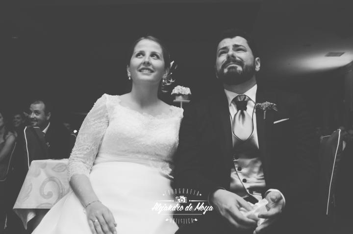 boda rufo y maricarmen _0120