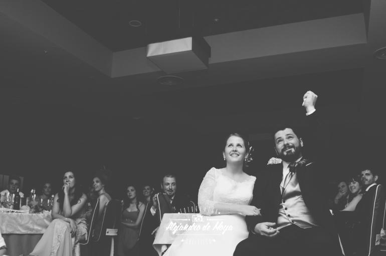 boda rufo y maricarmen _0121