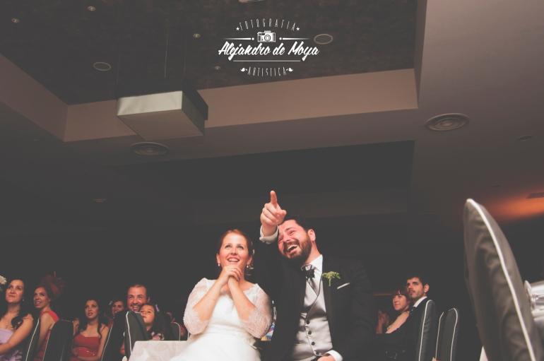 boda rufo y maricarmen _0122