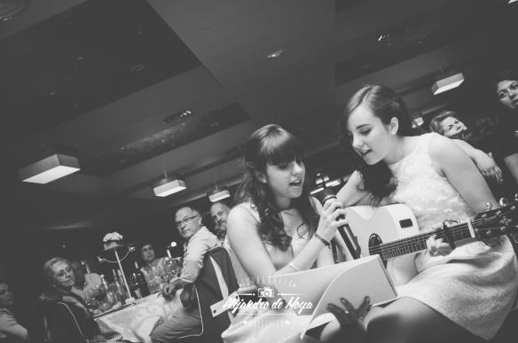 boda rufo y maricarmen _0123