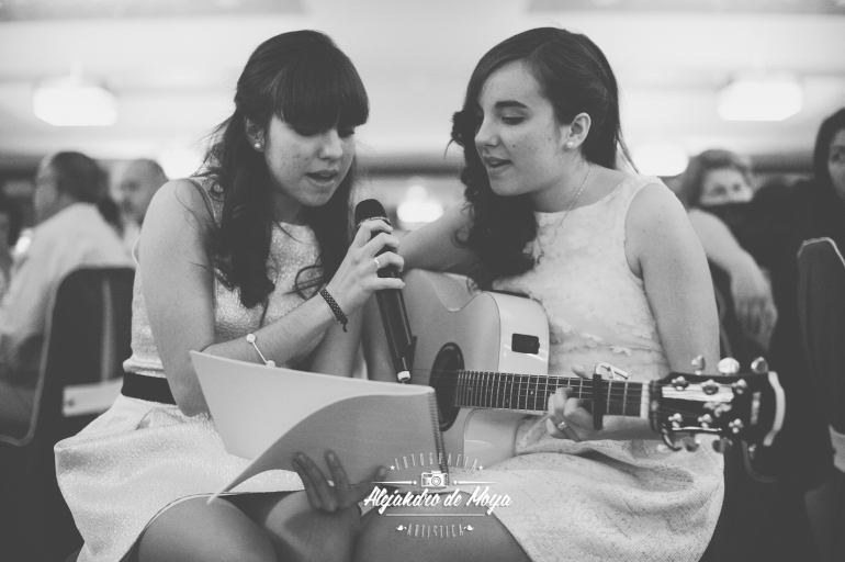 boda rufo y maricarmen _0126
