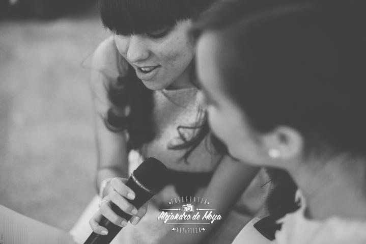 boda rufo y maricarmen _0127