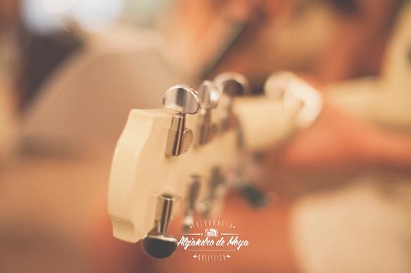 boda rufo y maricarmen _0128
