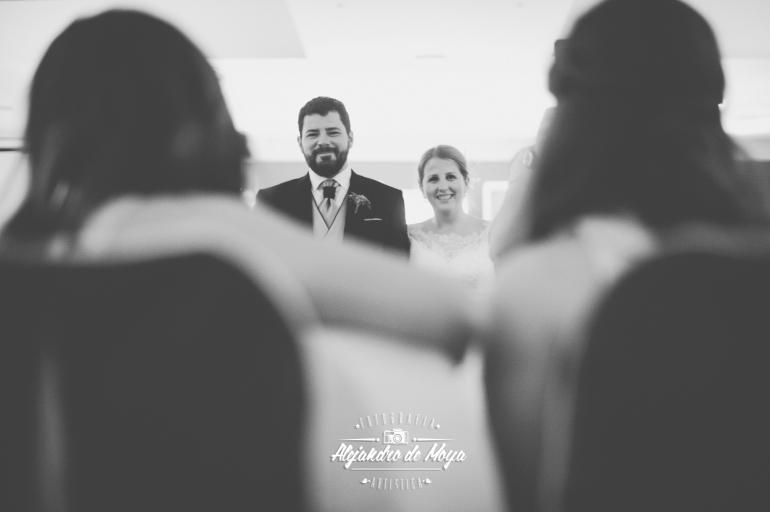 boda rufo y maricarmen _0130