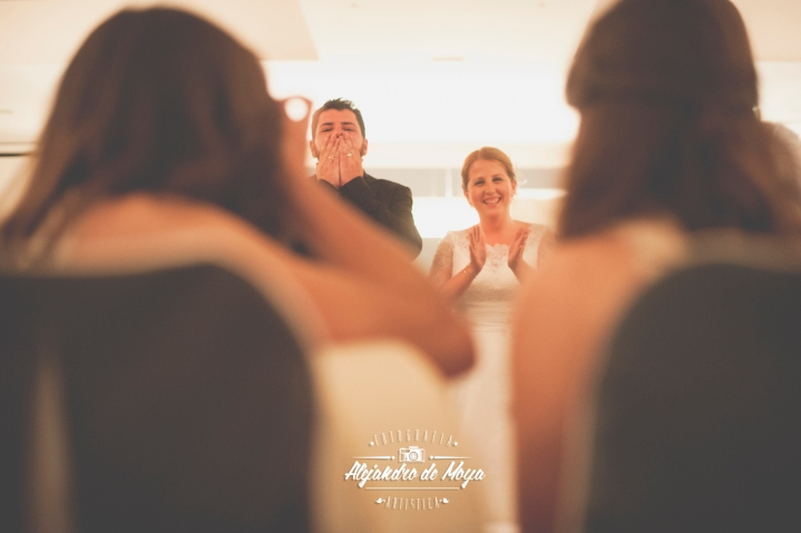 boda rufo y maricarmen _0131