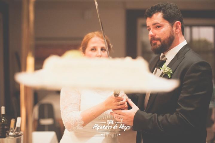 boda rufo y maricarmen _0133