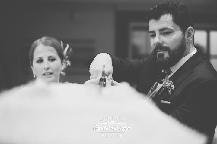 boda rufo y maricarmen _0134