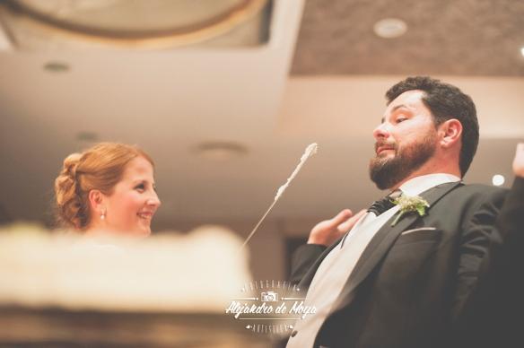 boda rufo y maricarmen _0135
