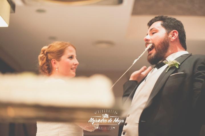 boda rufo y maricarmen _0136
