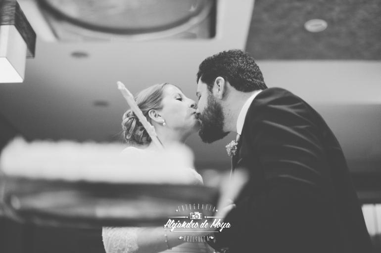 boda rufo y maricarmen _0137