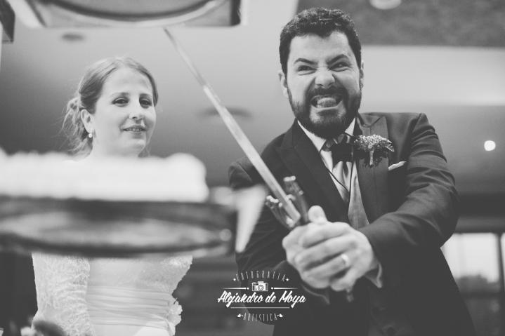 boda rufo y maricarmen _0138