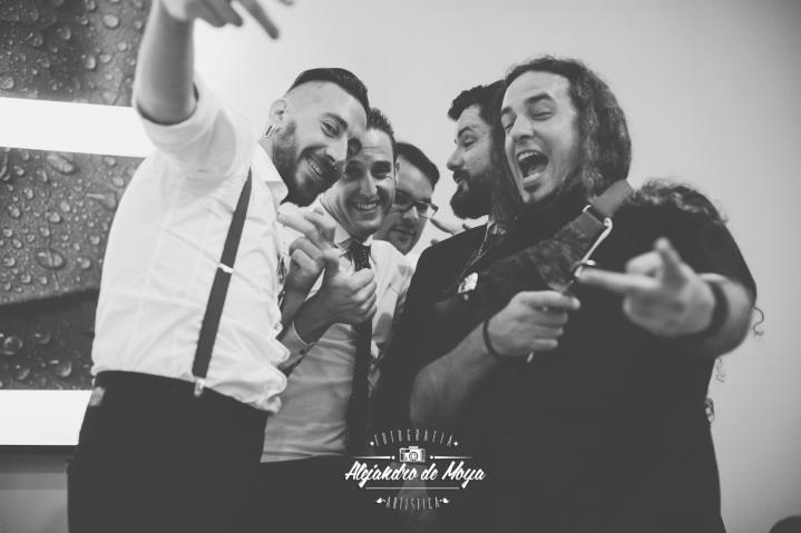 boda rufo y maricarmen _0140