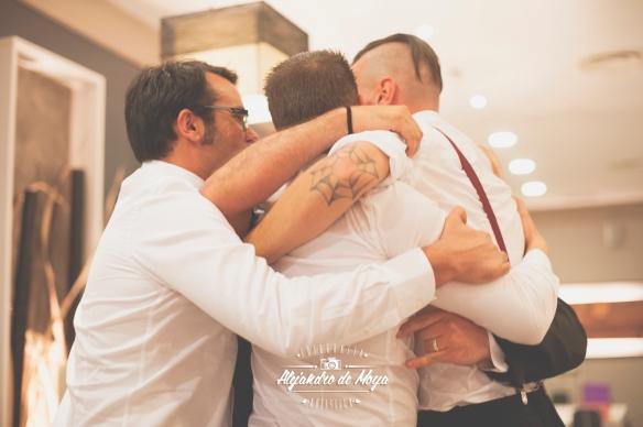 boda rufo y maricarmen _0142