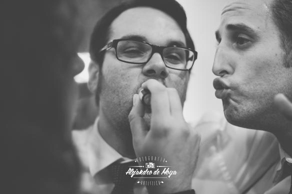 boda rufo y maricarmen _0143