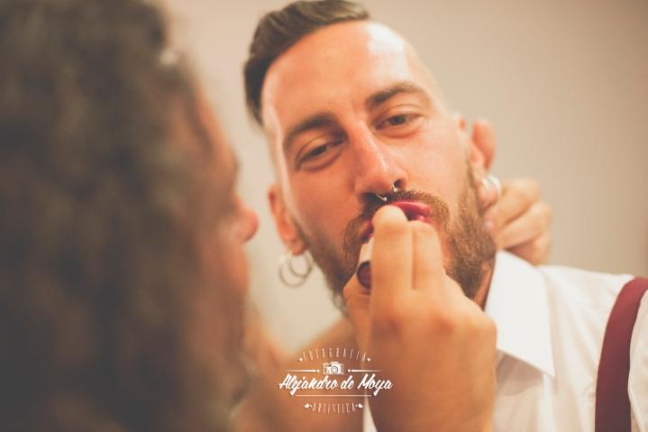 boda rufo y maricarmen _0145