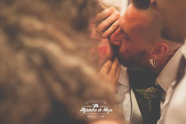 boda rufo y maricarmen _0148