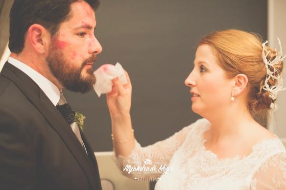 boda rufo y maricarmen _0149