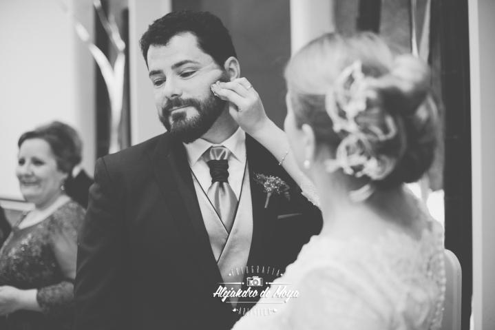 boda rufo y maricarmen _0150