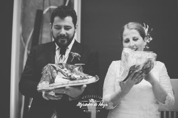 boda rufo y maricarmen _0151