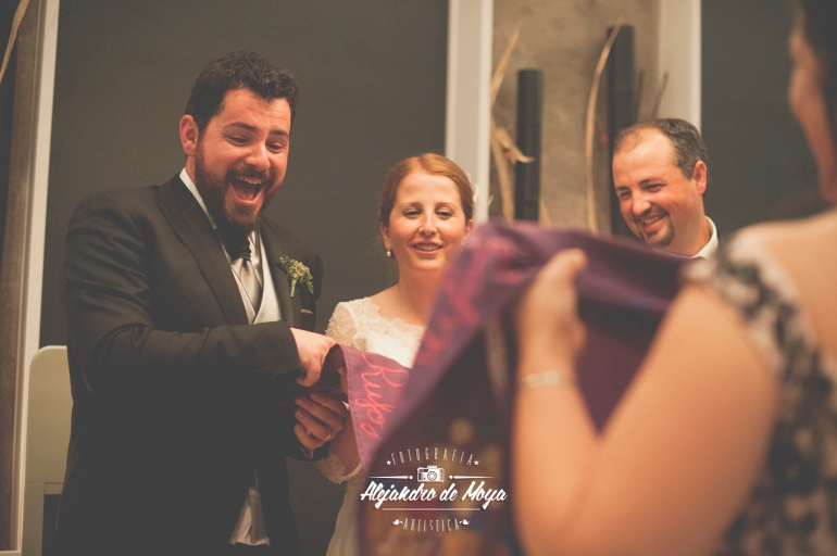 boda rufo y maricarmen _0153
