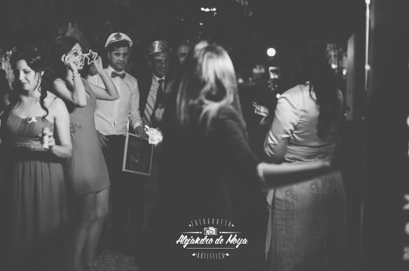 boda rufo y maricarmen _0154