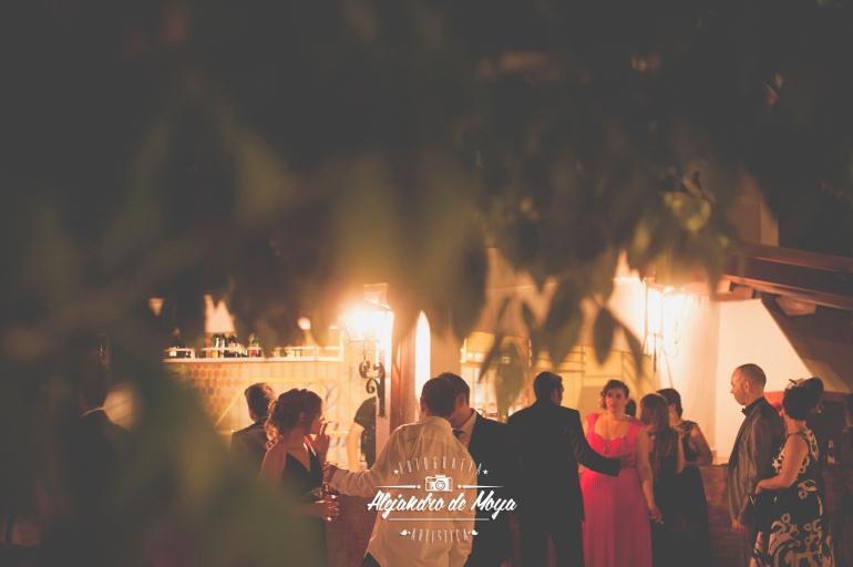 boda rufo y maricarmen _0157