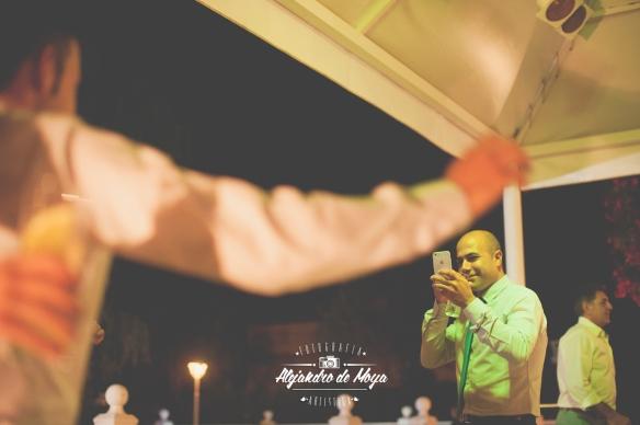 boda rufo y maricarmen _0158