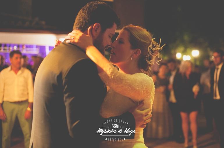 boda rufo y maricarmen _0159