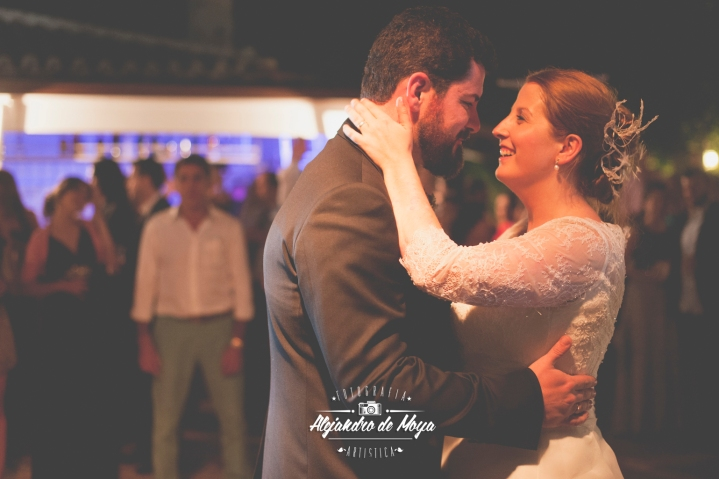 boda rufo y maricarmen _0160