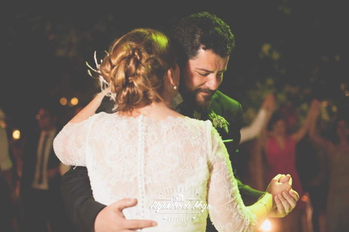 boda rufo y maricarmen _0161