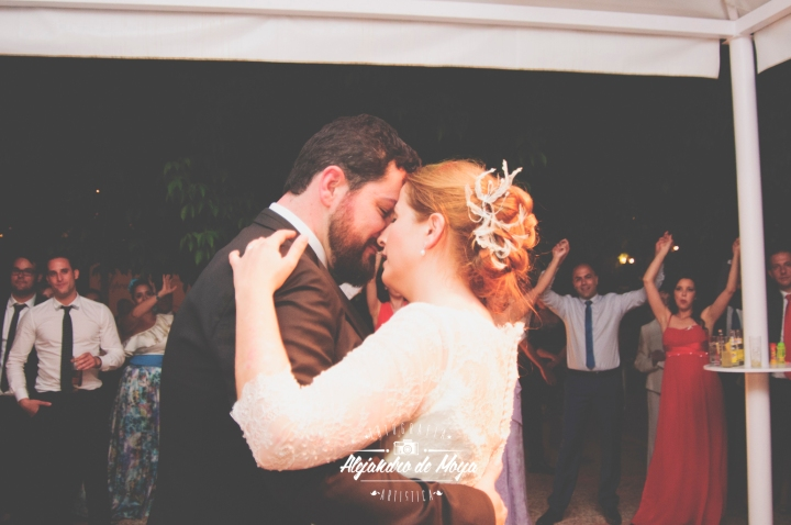 boda rufo y maricarmen _0163