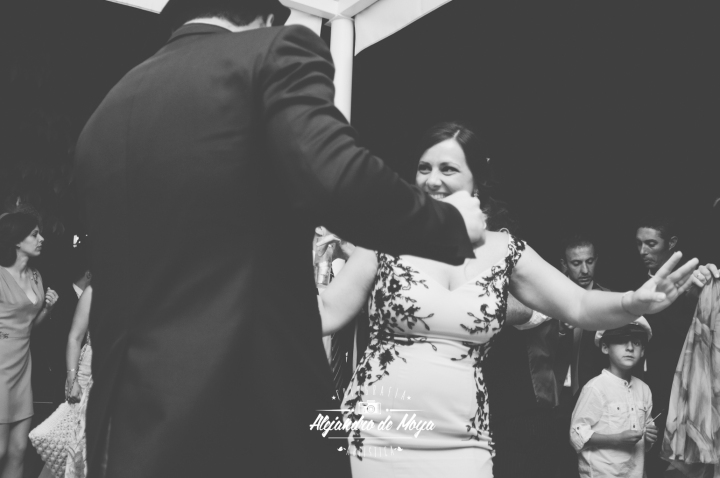 boda rufo y maricarmen _0164