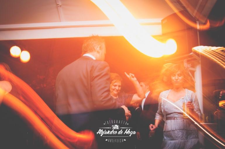 boda rufo y maricarmen _0165