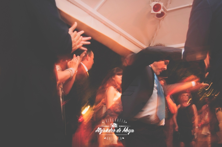 boda rufo y maricarmen _0168