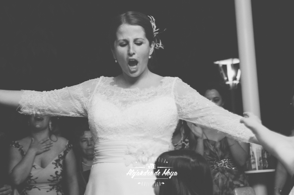 boda rufo y maricarmen _0171