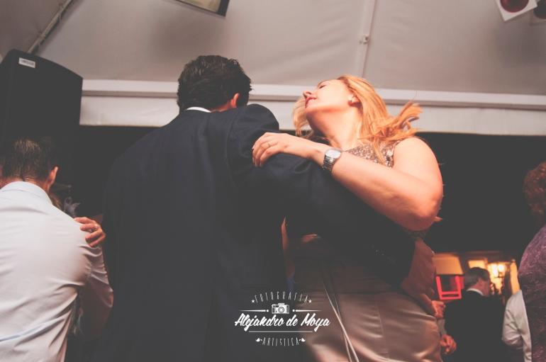 boda rufo y maricarmen _0172