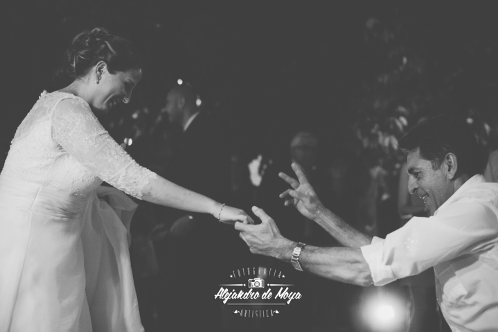 boda rufo y maricarmen _0174