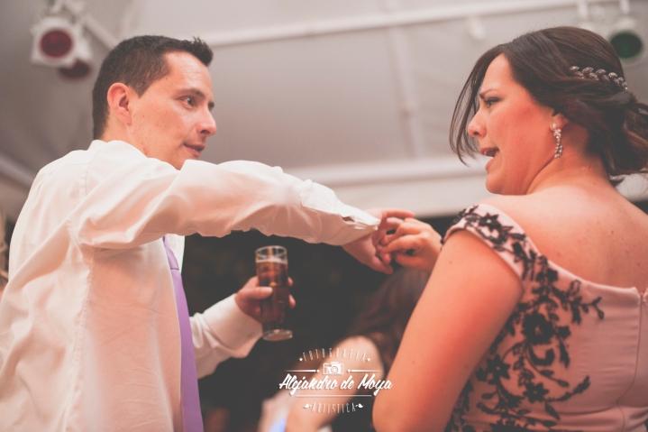 boda rufo y maricarmen _0175